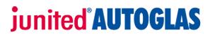 junited AUTOGLAS Augsburg - Autoscheiben, Windschutzscheiben, Steinschlag, Reparatur und Scheibenfolien